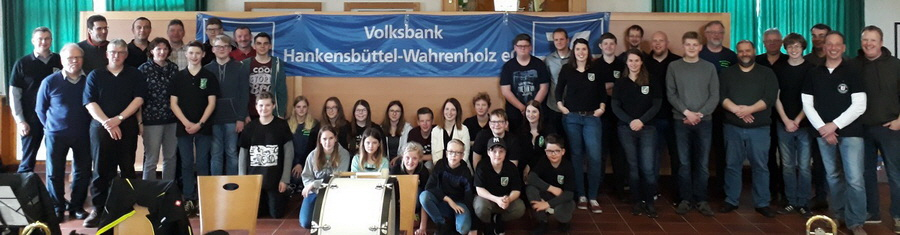Gruppenbild-�bungsnachmittag14April2018-1-TF-900x235