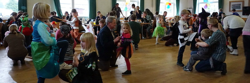 Kinderfasching2015-1-800x267